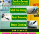 Carpet, Rug, Sofa, Mattress Cleaning