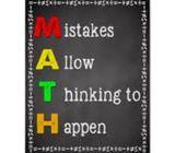 o/l individual maths classes