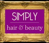 Beauty services at your doorstep