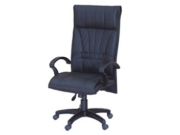 Damro Chair Price For Sale Sri Lanka Lankabuysell Com