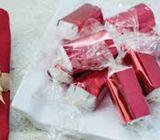 CHRISTMAS CAKE {RICH CAKE} pieces