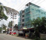 Commercial Building for Rent at Canal road, Wattala.