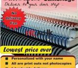 past papers books cambridge & edexcel