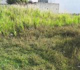 Land in Kurunegala City limits