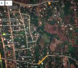 Soon for Sale Dambulla Land