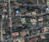 Kotte road
