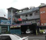 building for sale or rent in pannipitiya
