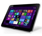 HP Elitepad Tab