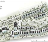architectural  plans & constructions