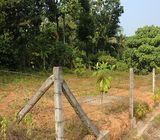22.6 Perches Highly Residential Land Block available Sale for at Kadawatha.