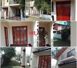 house for sale in ja-ela