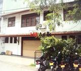 code 2749 house for lease colombo-07