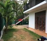 brand new upstair house for rent