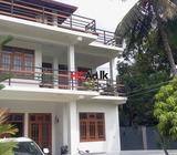 house for sale | in pannipitiya