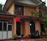 house for sale | in horana