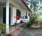 house in rathmalgoda