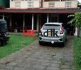house for sale in pannipitiya