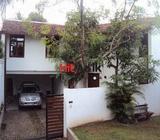 code 2772 house for lease rajagiriya
