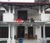 house for sale in malagala, padukka