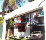 code 2773 house sale maharagama