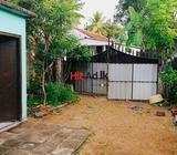 house for sale in ranpokunagama scheme, nittambuwa