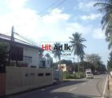 code no 2778 house for lease negombo