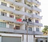 code no 2779-apt for sale-col-06