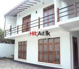 code 2780 house for sale boralesgamuwa