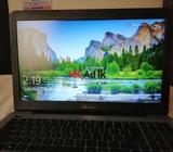 asus core i5 laptop for sale