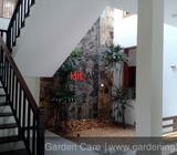 panadura landscaping and gardening