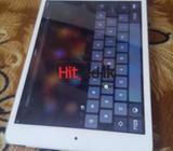 apple ipad mini original cellular wifi