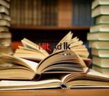 accounting,economics,bs,fm,ma,auditing,sm