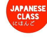 Japanese classes Kandy