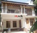 modern new upstair housesale kandy watapuluwa