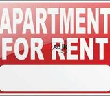 apartment for rent in elvitigala flats,colombo 08
