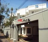 code 2803-house sale-ehul kotte