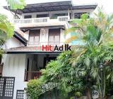 code no 2804 house for sale rajagiriya