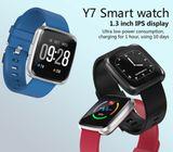 LEMFO Smart Watch