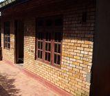 house for rent kadugannawa