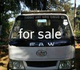 Sale tipper