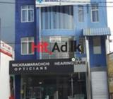 office space for rent in matara