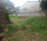 Land for lease in Boralesgamuwa/ Maharagama Area