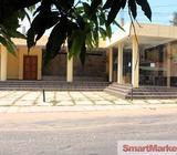 Commercial Property for Sale in Kochchikade