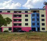 Commercial Building for Sale or Rent in Off Templers Road, Ratmalana