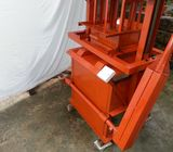 Block Gal Machine