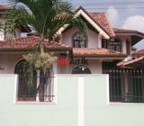 valuable upstair house for sale negombo