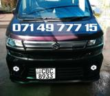 Bandarawela cabs smart