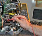 TV repair LCD LED SMART