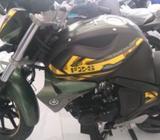 Yamaha FZ S D.D 70/0 2018