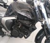 Yamaha FZ 16 65/0 2018